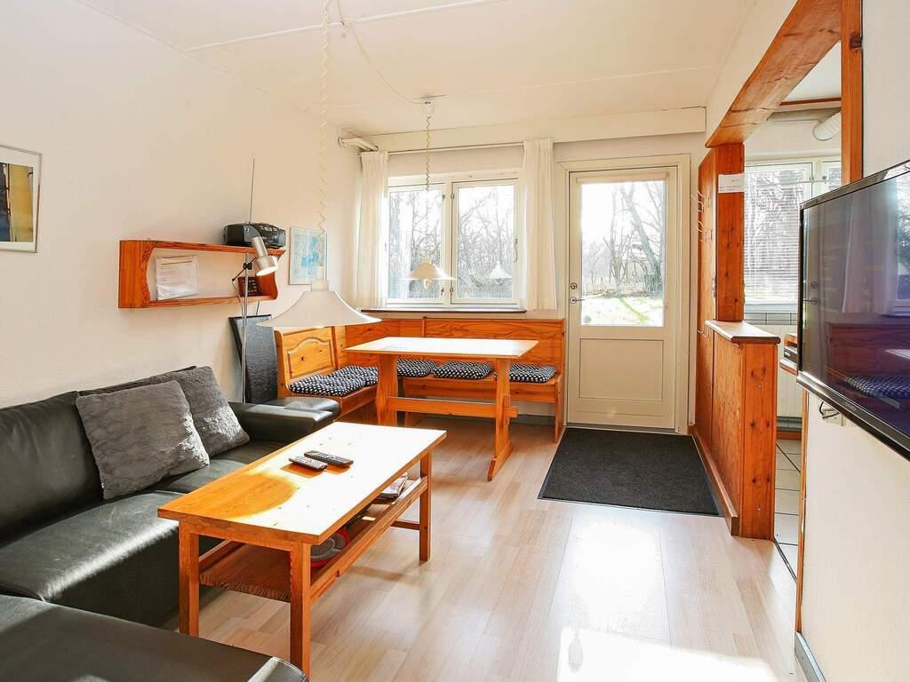 Zusatzbild Nr. 08 von Ferienhaus No. 34976 in Svaneke