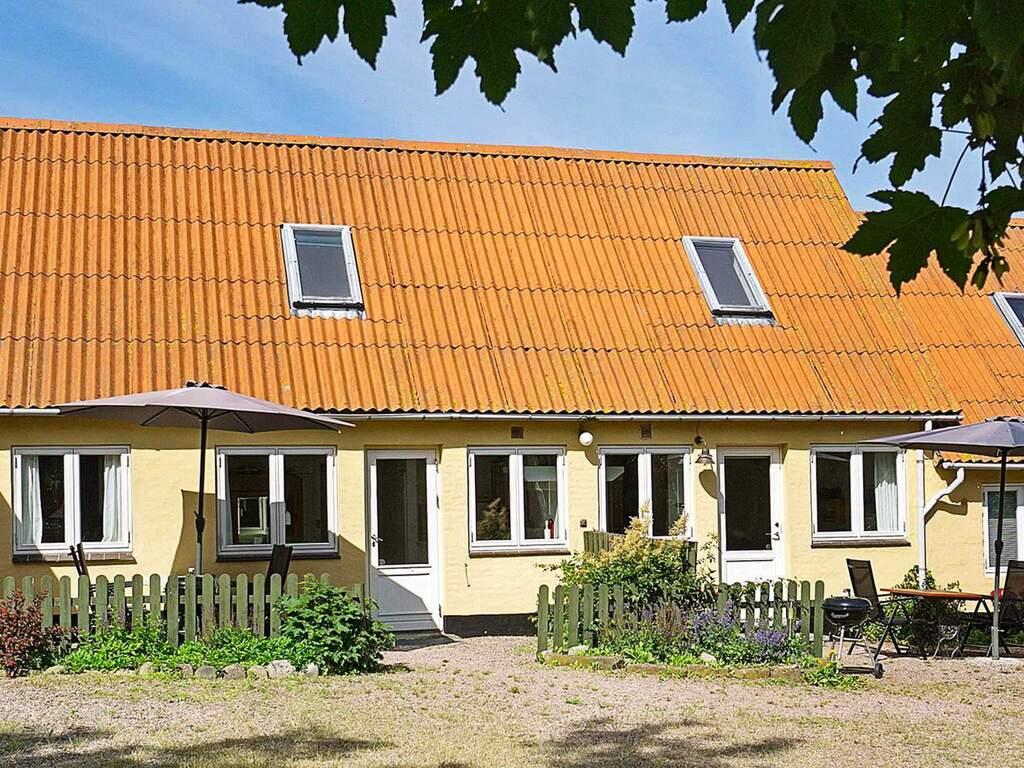 Detailbild von Ferienhaus No. 34977 in Svaneke