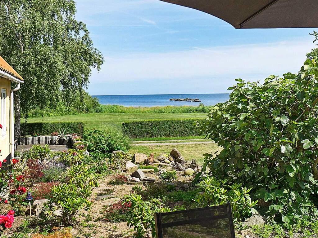 Zusatzbild Nr. 01 von Ferienhaus No. 34977 in Svaneke
