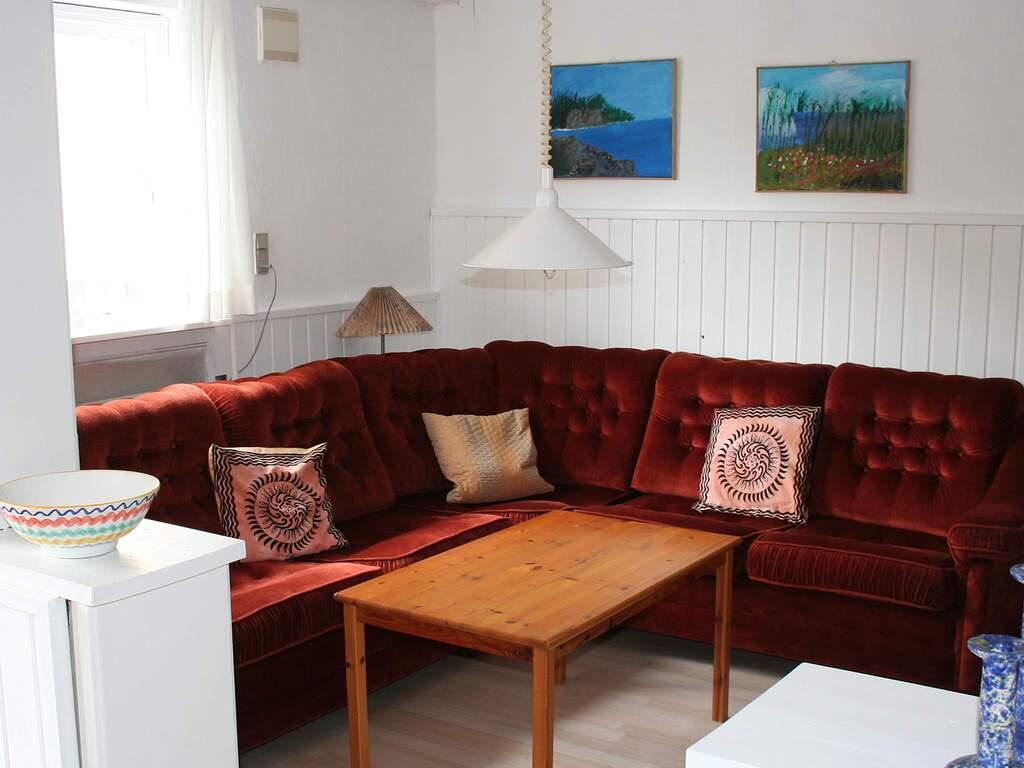Zusatzbild Nr. 02 von Ferienhaus No. 34977 in Svaneke