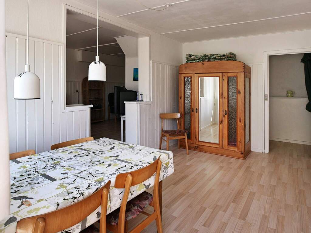 Zusatzbild Nr. 03 von Ferienhaus No. 34977 in Svaneke