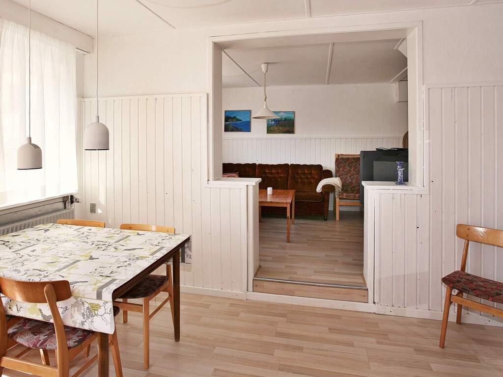 Zusatzbild Nr. 04 von Ferienhaus No. 34977 in Svaneke