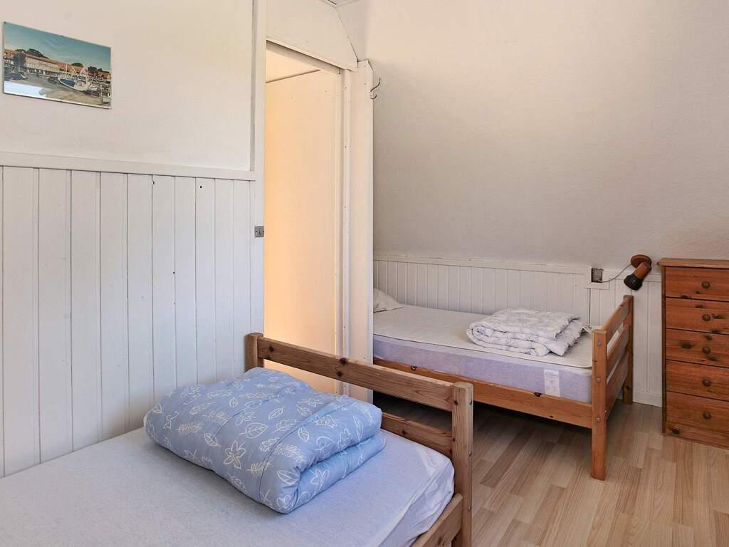 Zusatzbild Nr. 05 von Ferienhaus No. 34977 in Svaneke