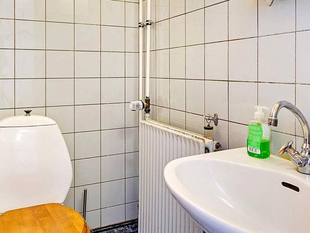 Zusatzbild Nr. 06 von Ferienhaus No. 34977 in Svaneke