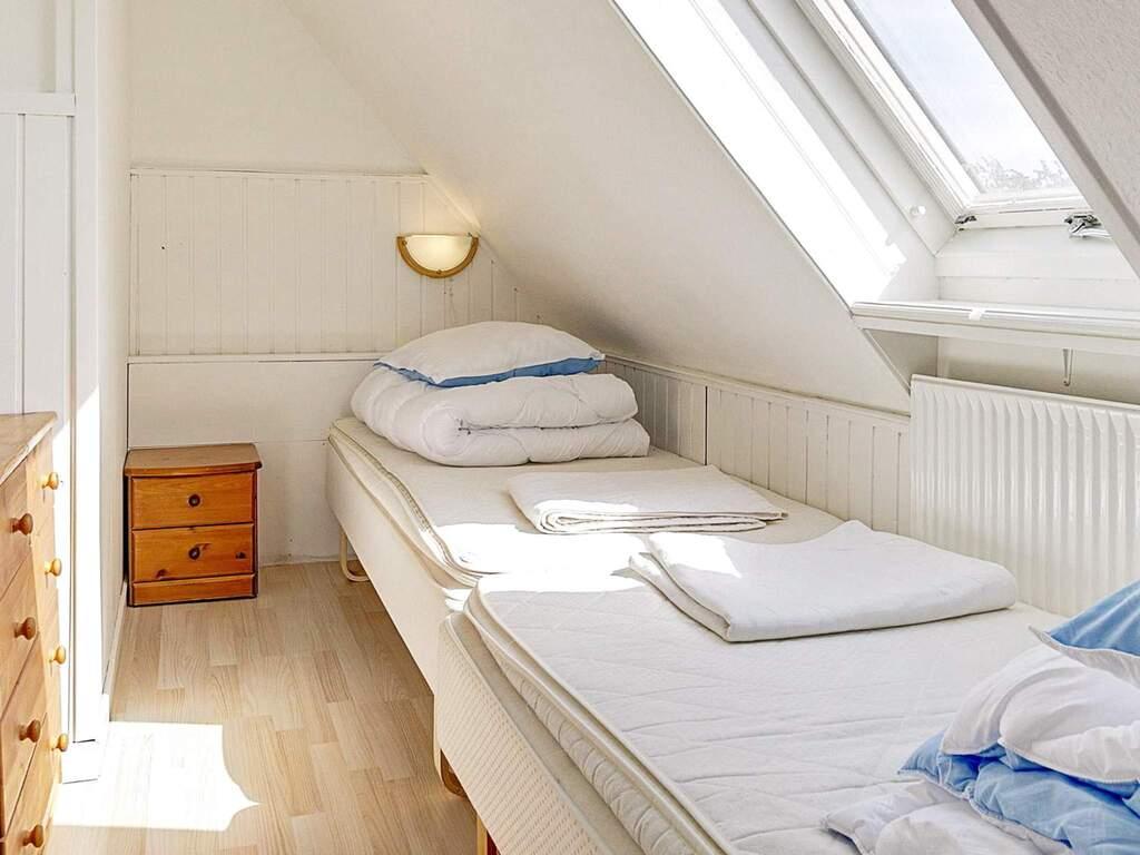 Zusatzbild Nr. 07 von Ferienhaus No. 34977 in Svaneke