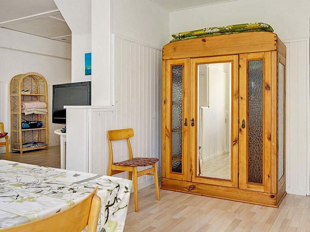 Zusatzbild Nr. 08 von Ferienhaus No. 34977 in Svaneke