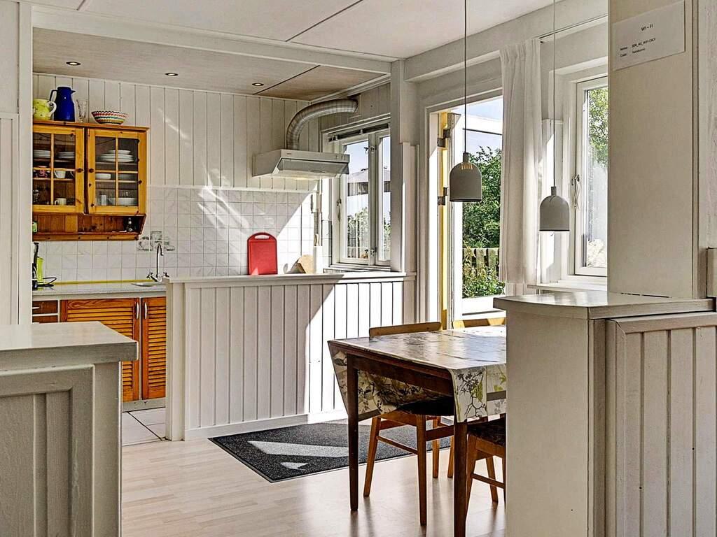 Zusatzbild Nr. 09 von Ferienhaus No. 34977 in Svaneke