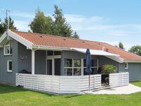 Ferienhaus No. 34985 in Sydals in Sydals - kleines Detailbild