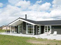 Ferienhaus in Hadsund, Haus Nr. 35003 in Hadsund - kleines Detailbild