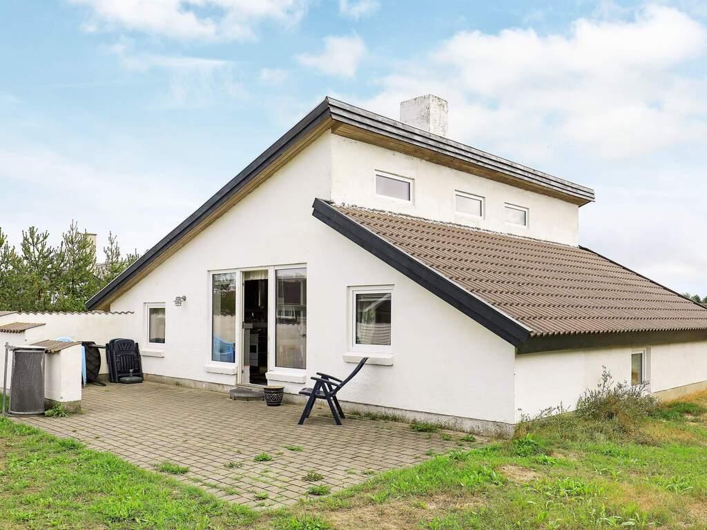 Detailbild von Ferienhaus No. 35019 in Thisted