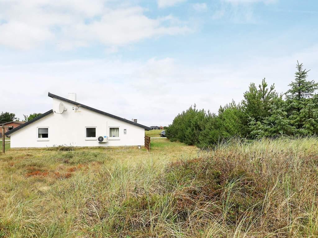 Umgebung von Ferienhaus No. 35019 in Thisted