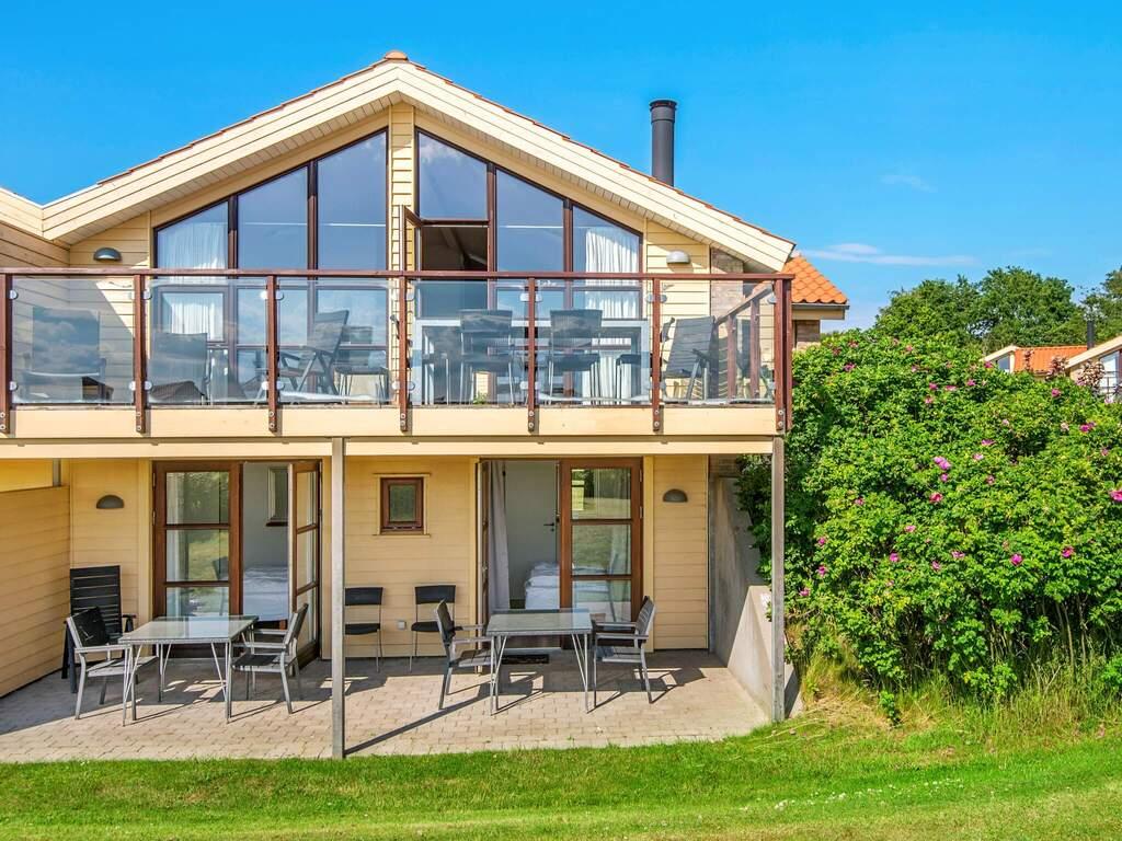 Detailbild von Ferienhaus No. 35029 in Egernsund