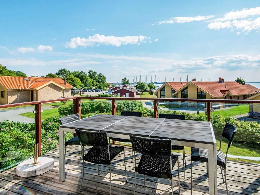 Umgebung von Ferienhaus No. 35029 in Egernsund