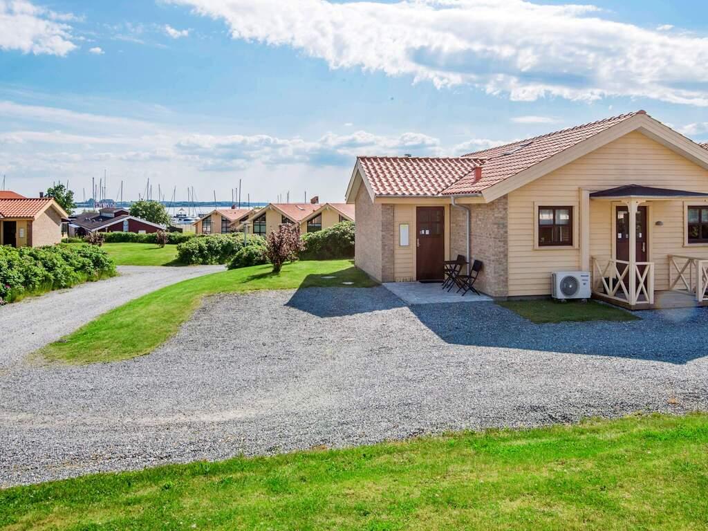 Zusatzbild Nr. 04 von Ferienhaus No. 35029 in Egernsund