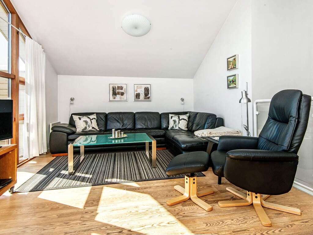 Zusatzbild Nr. 07 von Ferienhaus No. 35029 in Egernsund