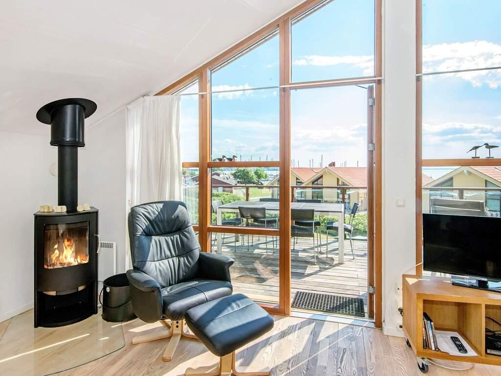 Zusatzbild Nr. 08 von Ferienhaus No. 35029 in Egernsund