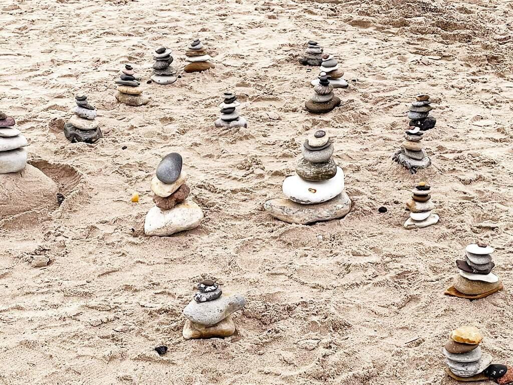 Zusatzbild Nr. 04 von Ferienhaus No. 35053 in Harboøre