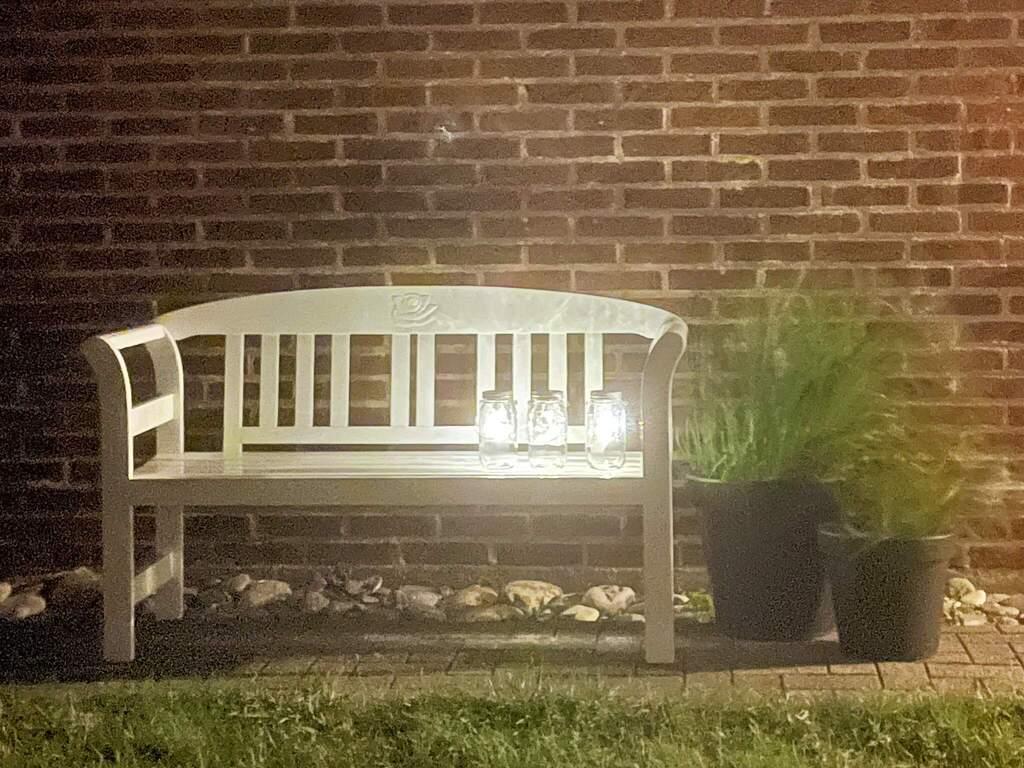 Zusatzbild Nr. 05 von Ferienhaus No. 35053 in Harboøre