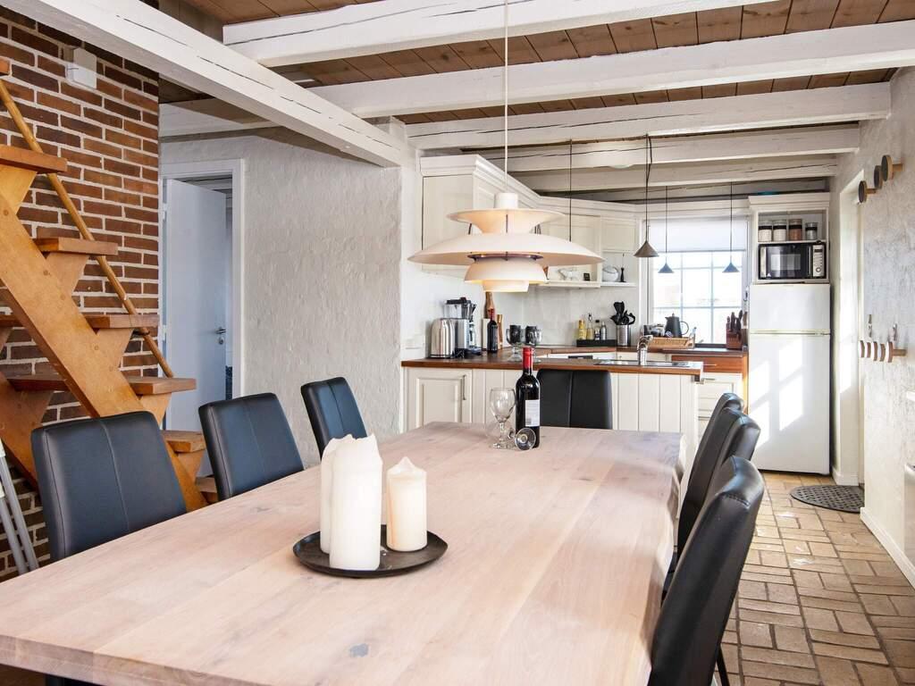 Zusatzbild Nr. 07 von Ferienhaus No. 35053 in Harboøre