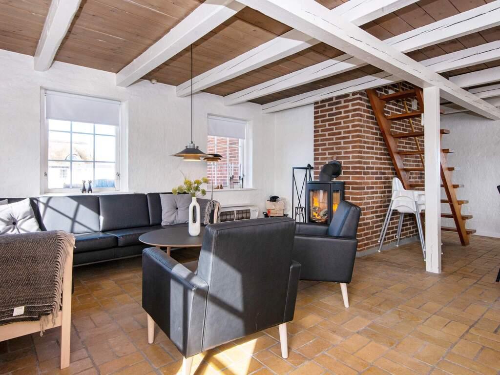 Zusatzbild Nr. 08 von Ferienhaus No. 35053 in Harboøre