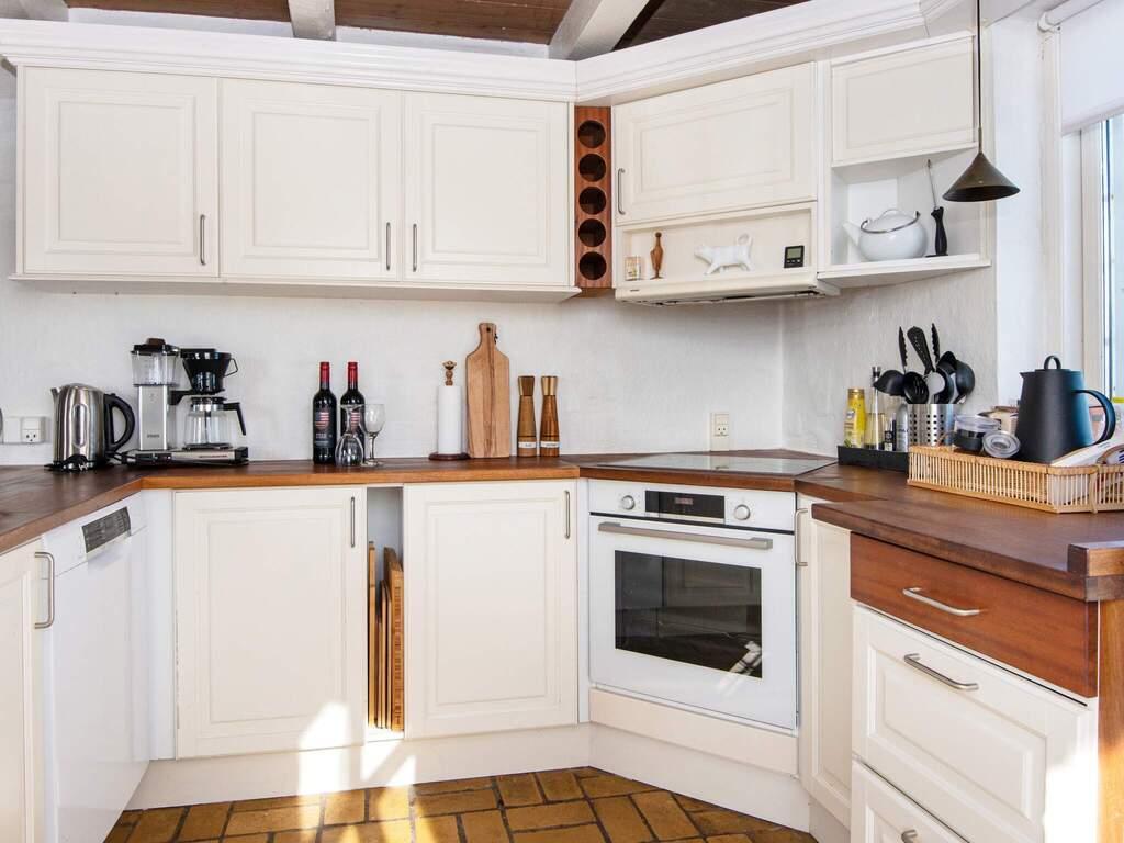 Zusatzbild Nr. 10 von Ferienhaus No. 35053 in Harboøre