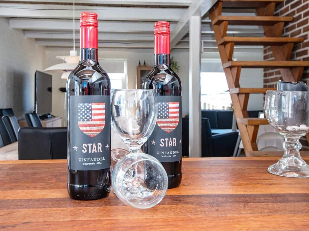 Zusatzbild Nr. 11 von Ferienhaus No. 35053 in Harboøre