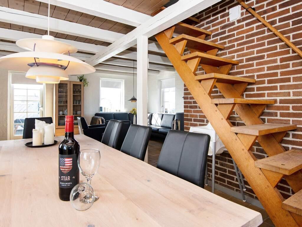 Zusatzbild Nr. 12 von Ferienhaus No. 35053 in Harboøre