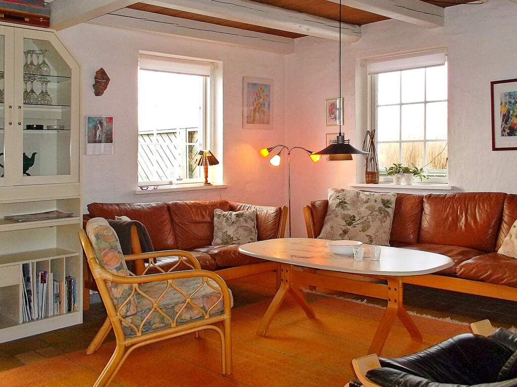 Zusatzbild Nr. 13 von Ferienhaus No. 35053 in Harboøre