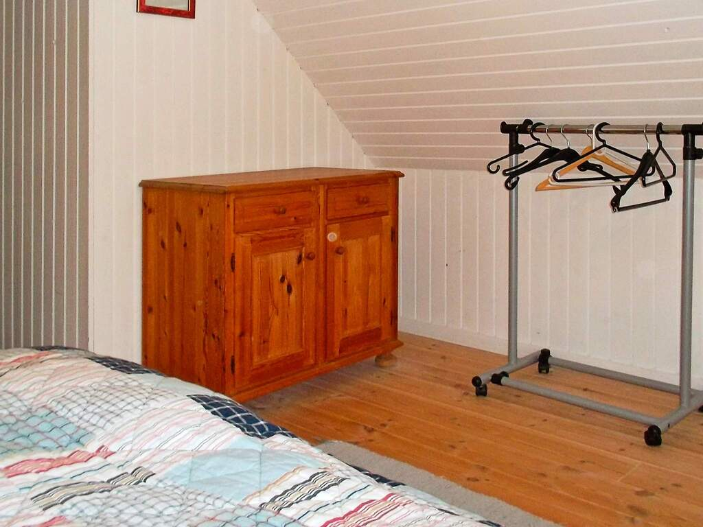 Zusatzbild Nr. 14 von Ferienhaus No. 35053 in Harboøre