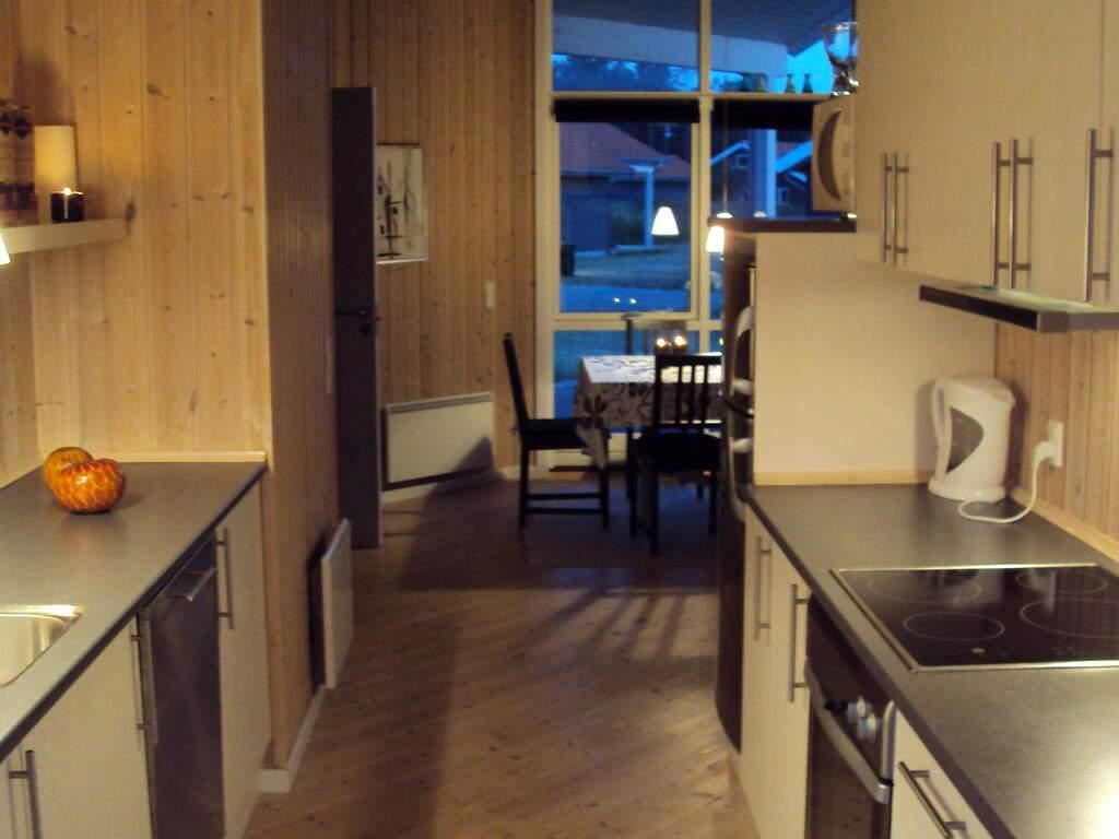 Zusatzbild Nr. 07 von Ferienhaus No. 35065 in Ulfborg