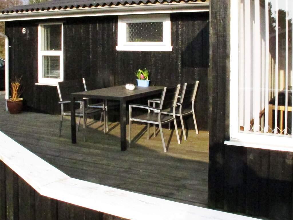 Zusatzbild Nr. 03 von Ferienhaus No. 35069 in Hals