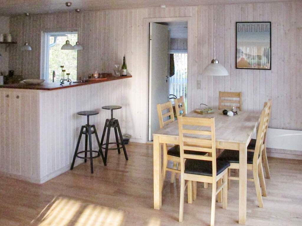Zusatzbild Nr. 09 von Ferienhaus No. 35069 in Hals