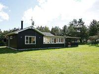 Ferienhaus in Hadsund, Haus Nr. 35072 in Hadsund - kleines Detailbild