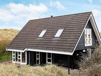 Ferienhaus in Saltum, Haus Nr. 35079 in Saltum - kleines Detailbild