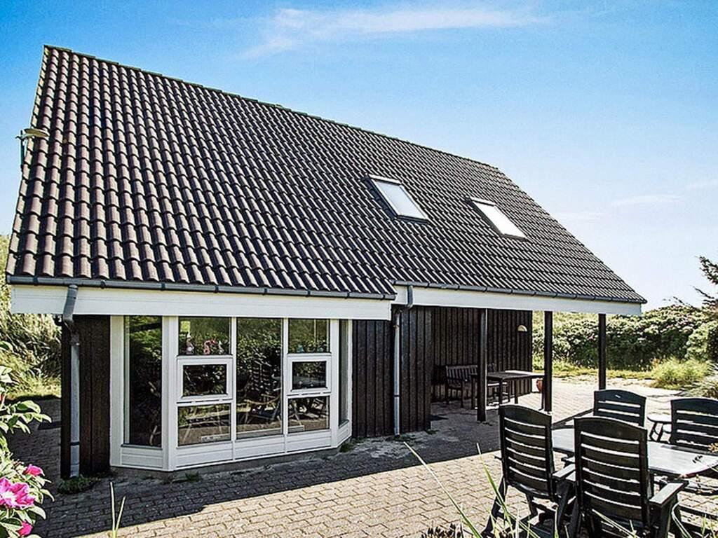 Zusatzbild Nr. 01 von Ferienhaus No. 35079 in Saltum