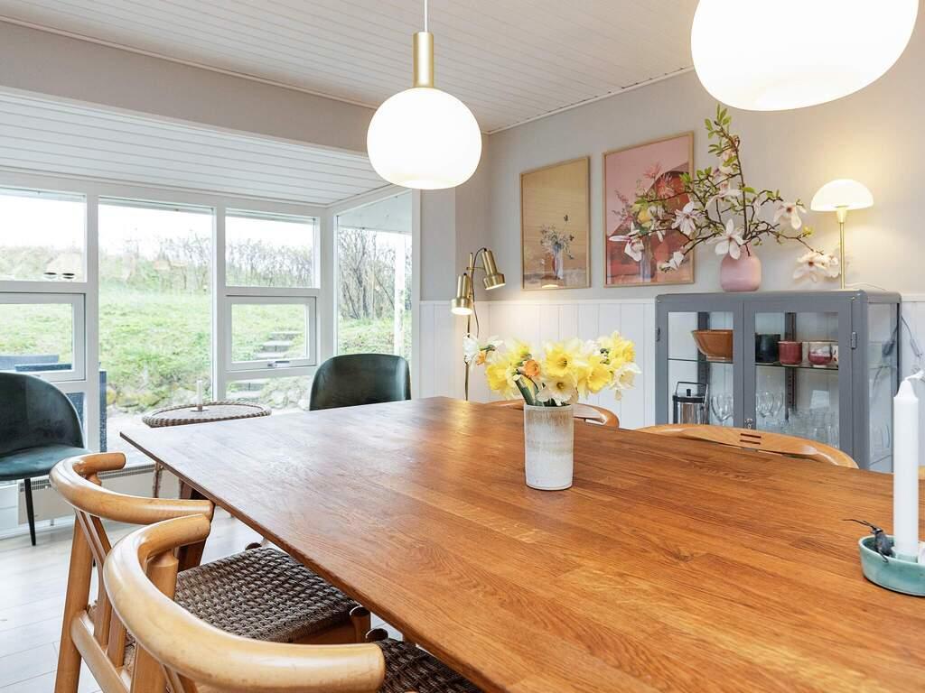 Zusatzbild Nr. 02 von Ferienhaus No. 35079 in Saltum