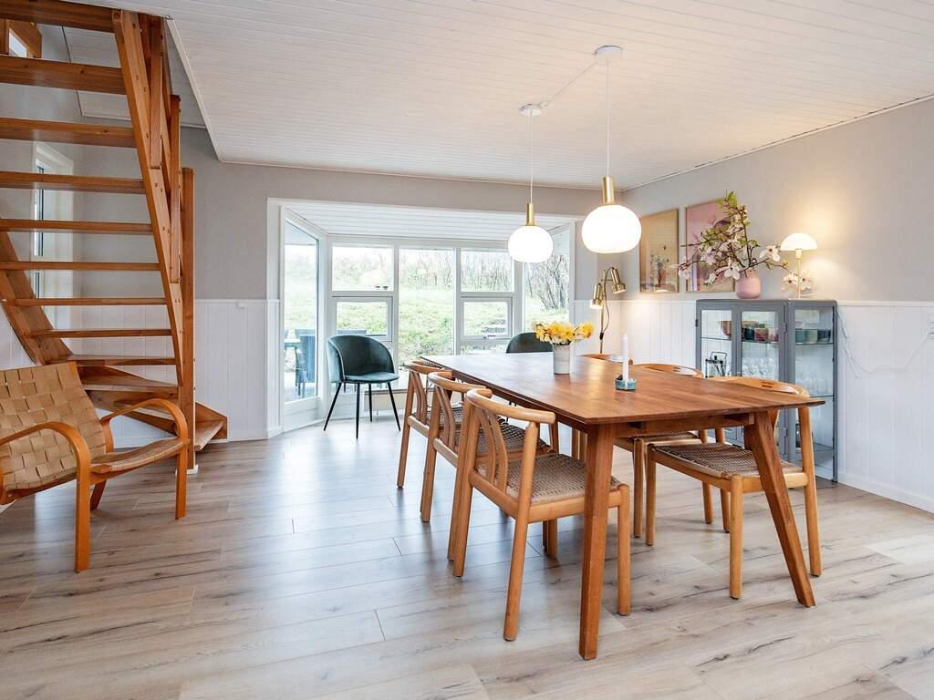 Zusatzbild Nr. 03 von Ferienhaus No. 35079 in Saltum