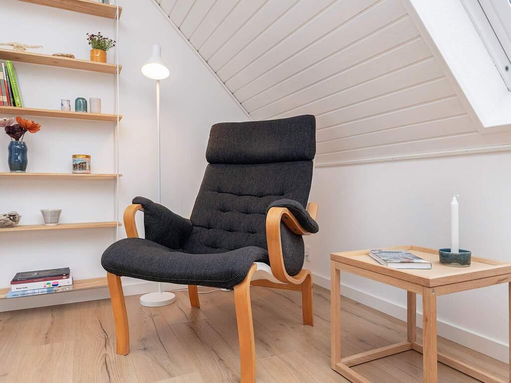 Zusatzbild Nr. 04 von Ferienhaus No. 35079 in Saltum