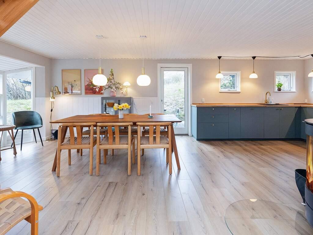 Zusatzbild Nr. 07 von Ferienhaus No. 35079 in Saltum