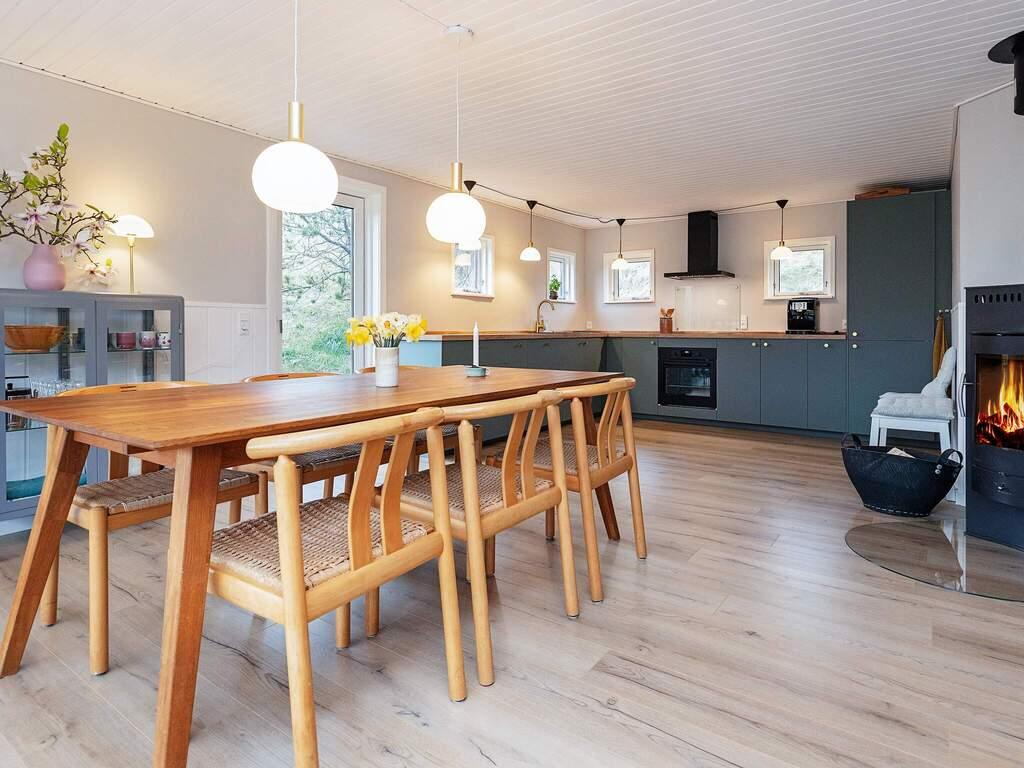 Zusatzbild Nr. 08 von Ferienhaus No. 35079 in Saltum