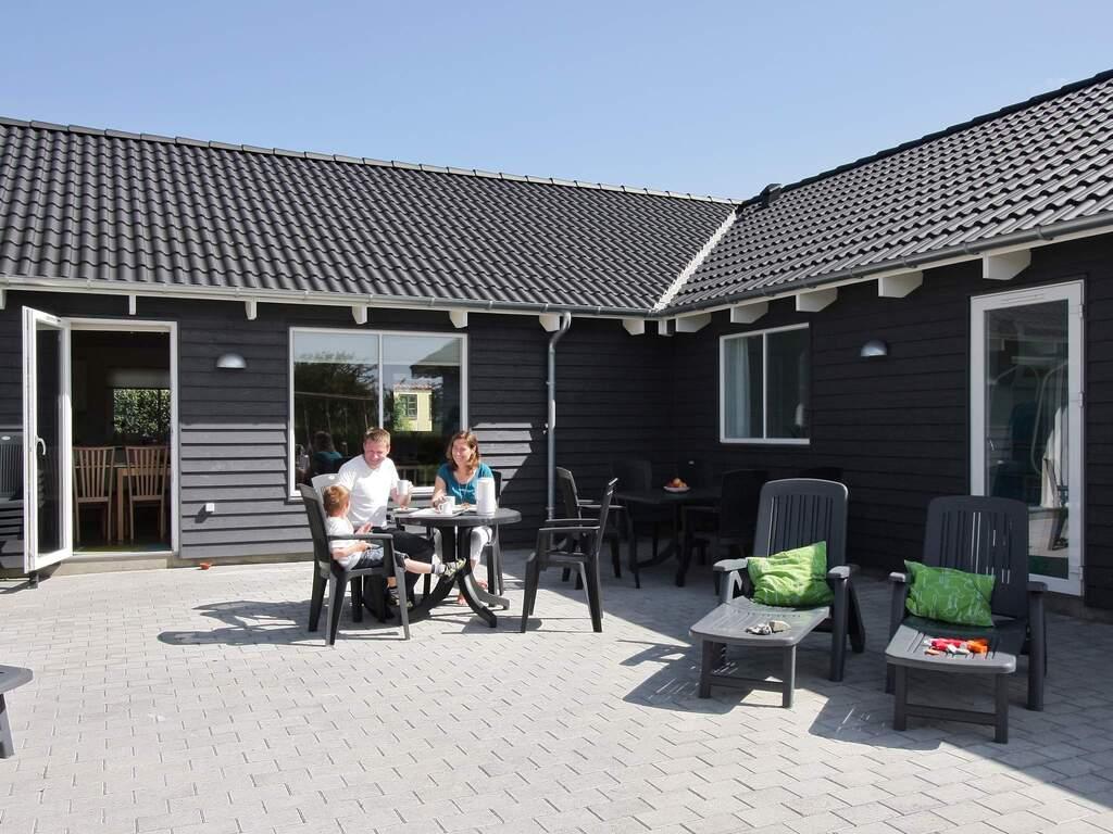 Zusatzbild Nr. 01 von Ferienhaus No. 35081 in Bagenkop