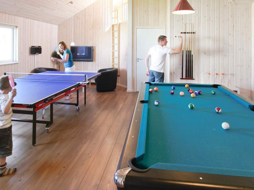 Zusatzbild Nr. 07 von Ferienhaus No. 35081 in Bagenkop