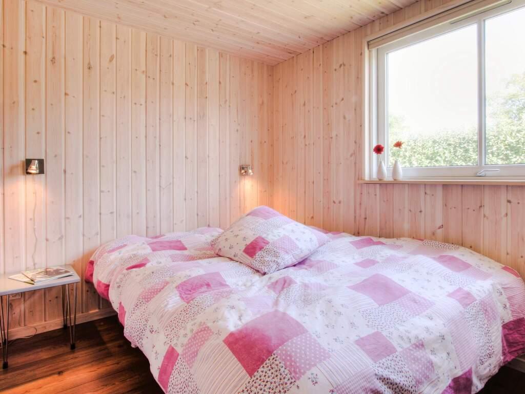 Zusatzbild Nr. 08 von Ferienhaus No. 35082 in Bagenkop