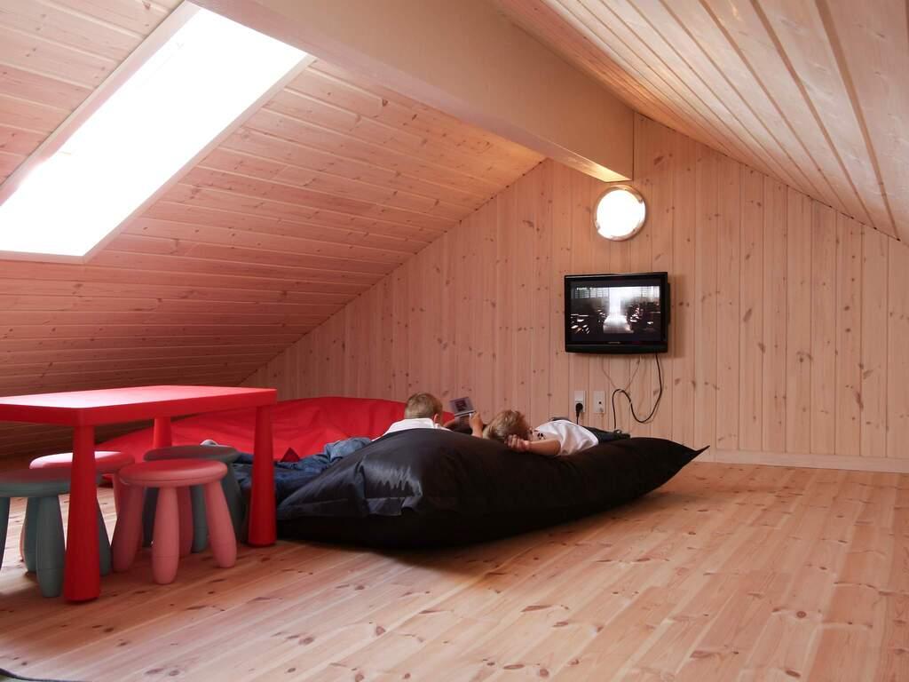 Zusatzbild Nr. 09 von Ferienhaus No. 35082 in Bagenkop