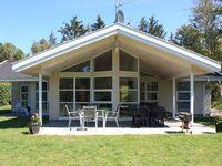 Ferienhaus No. 35084 in Vejby in Vejby - kleines Detailbild