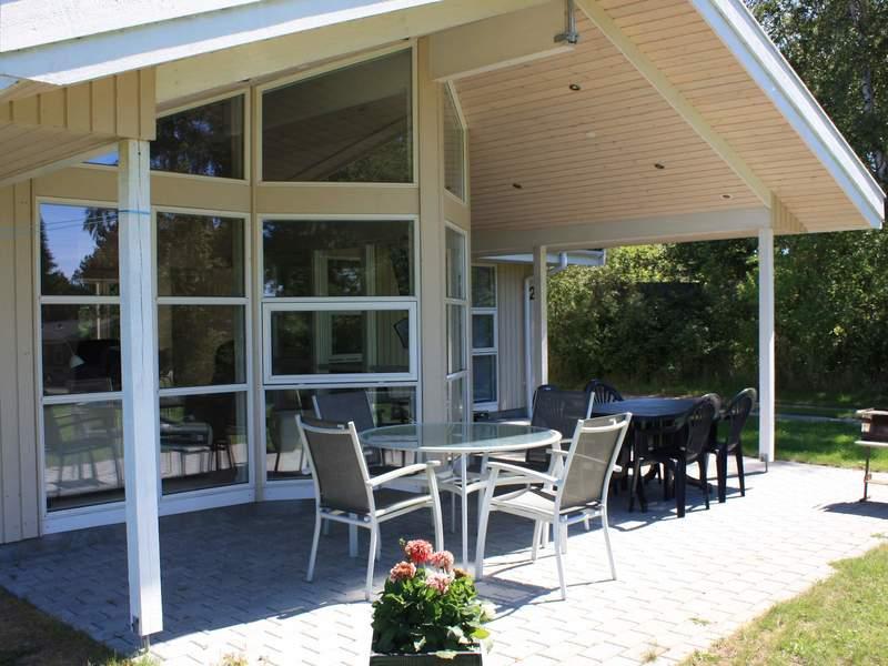 Zusatzbild Nr. 03 von Ferienhaus No. 35084 in Vejby