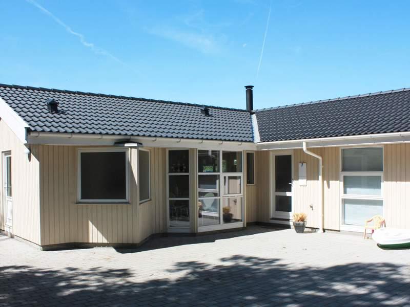 Zusatzbild Nr. 04 von Ferienhaus No. 35084 in Vejby