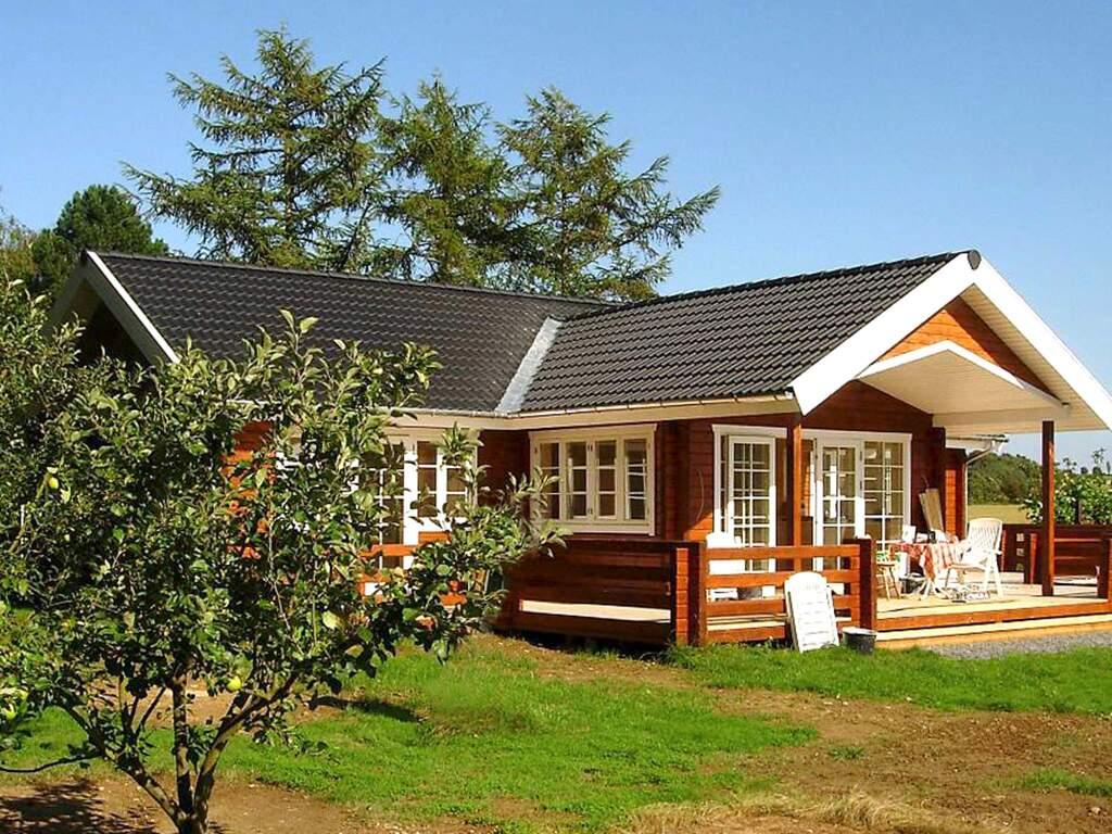 Zusatzbild Nr. 01 von Ferienhaus No. 35087 in Gilleleje