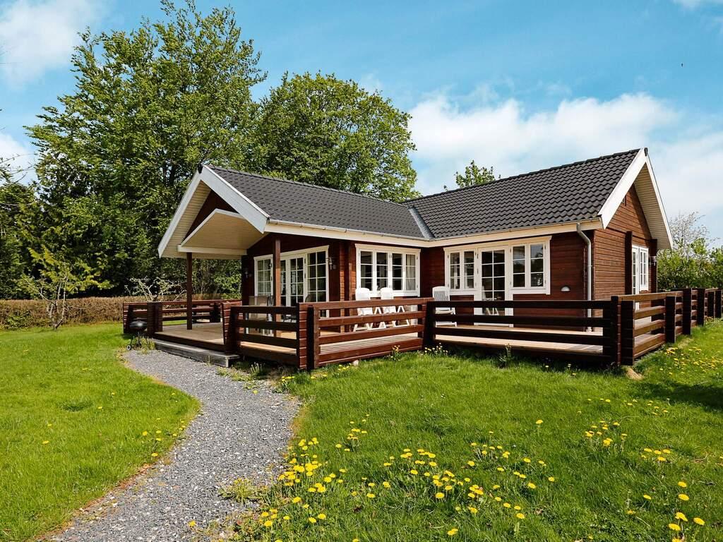 Zusatzbild Nr. 02 von Ferienhaus No. 35087 in Gilleleje