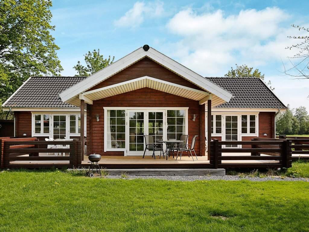 Zusatzbild Nr. 03 von Ferienhaus No. 35087 in Gilleleje